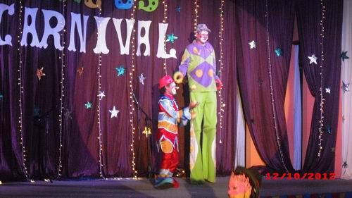 resize-of-carnival3