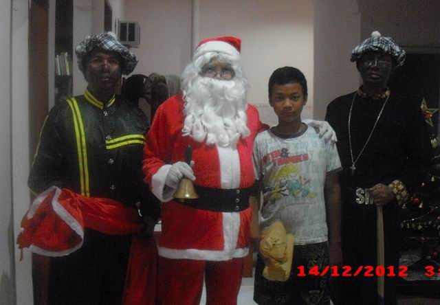 resize-of-santa1