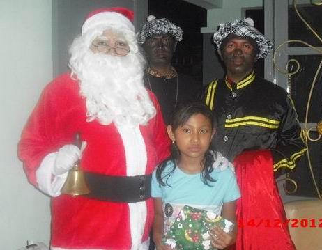 resize-of-santa2