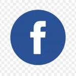 facebook-logo-png-5a35528eaa4f08-7998622015134439826976