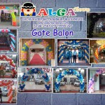 gate balon Resize