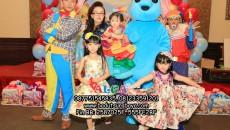 Badut Ulang Tahun Surabaya siap memeriahkan acara ulang tahun, pesta keluarga/instansi Anda. Badut Ultah, Badut Lucu, Badut Sulap, Badut Sirkus siap memberikan pelayanan dan hiburan yang murah dengan atraksi badut […]