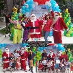 santa-in-waterplace